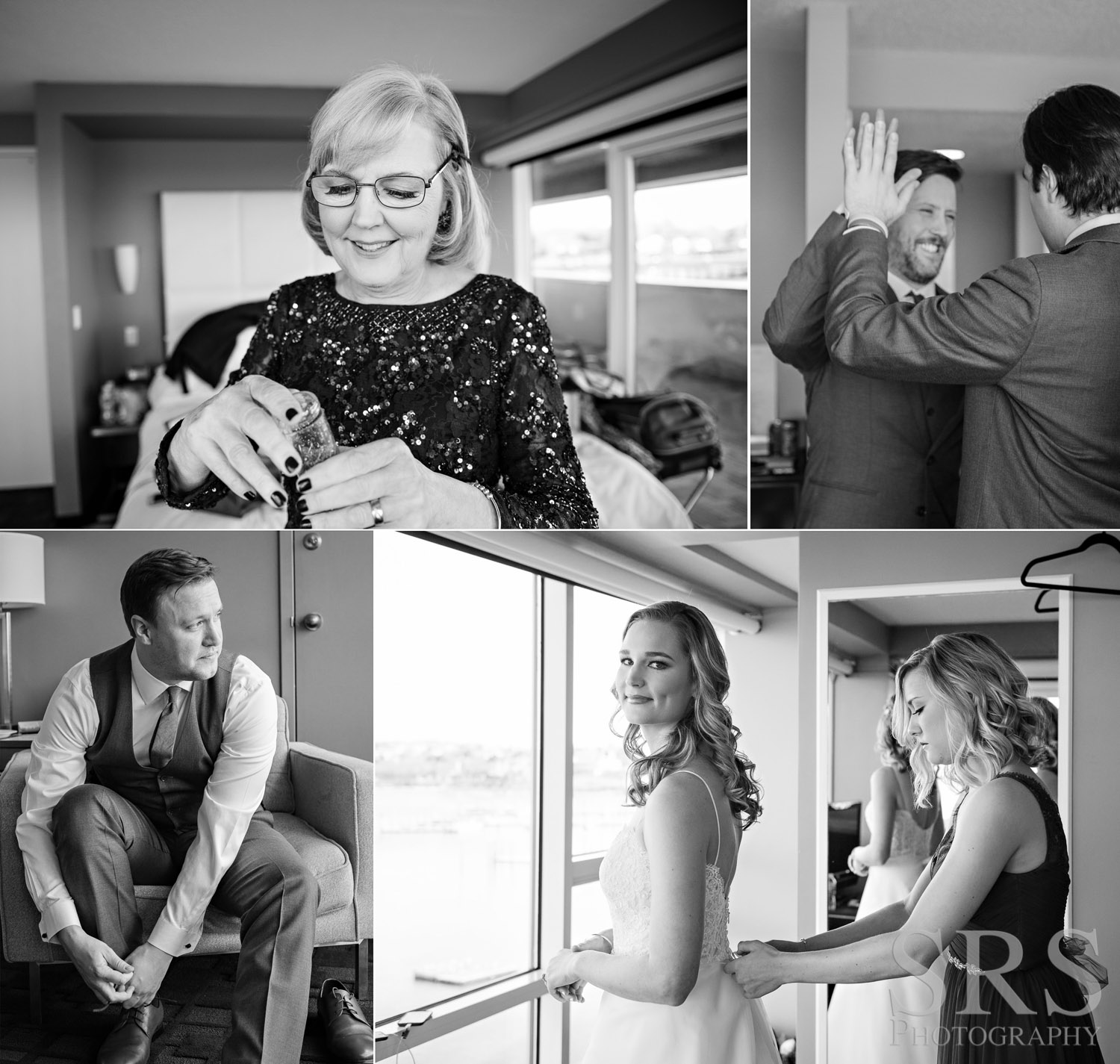 02_srs_photography_sara_stadtmiller_asbury_park_wedding_photography_nj_wedding_photographer_monmouth_county_wedding_photographer_the_oyster_point_getting_ready