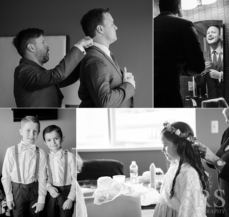 03_srs_photography_sara_stadtmiller_asbury_park_wedding_photography_nj_wedding_photographer_monmouth_county_wedding_photographer_the_oyster_point_getting_ready