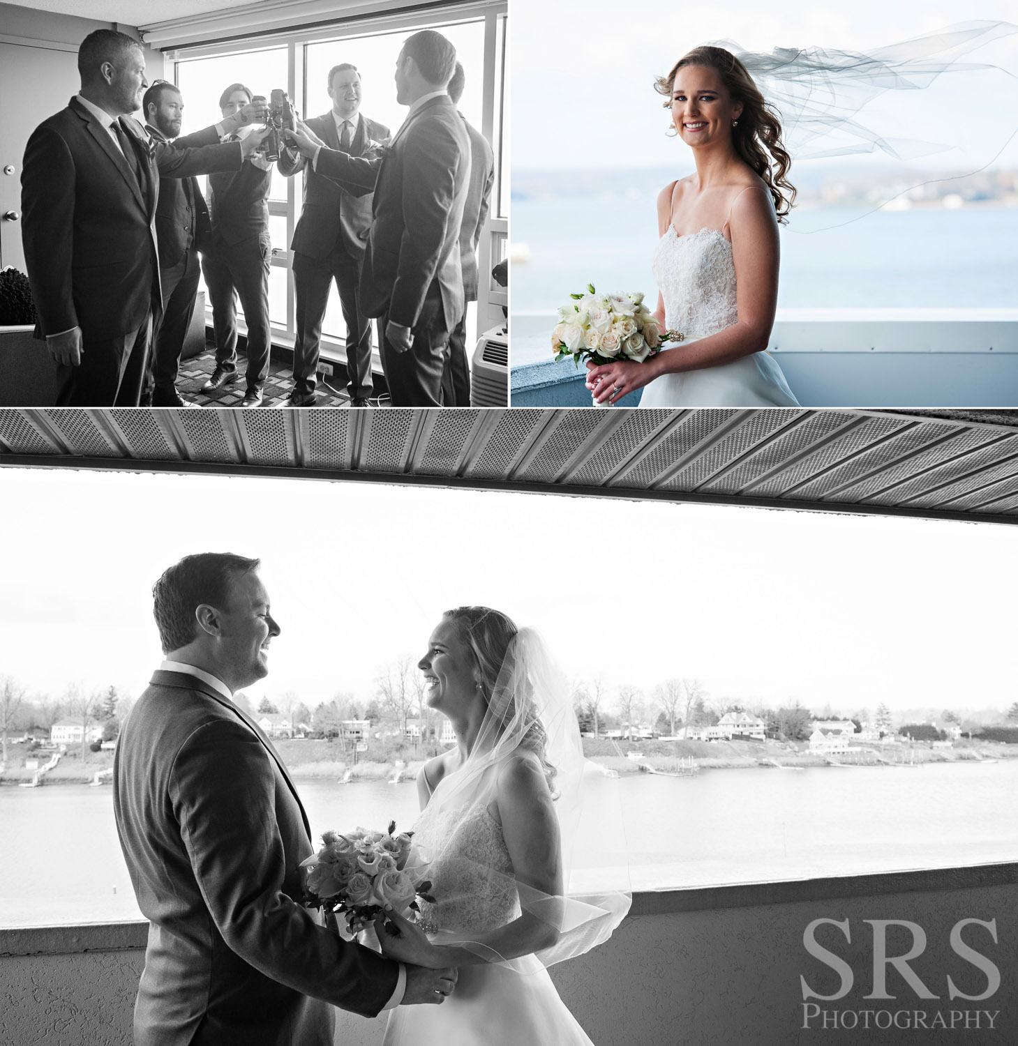 05_srs_photography_sara_stadtmiller_asbury_park_wedding_photography_nj_wedding_photographer_monmouth_county_wedding_photographer_the_oyster_point_first_look
