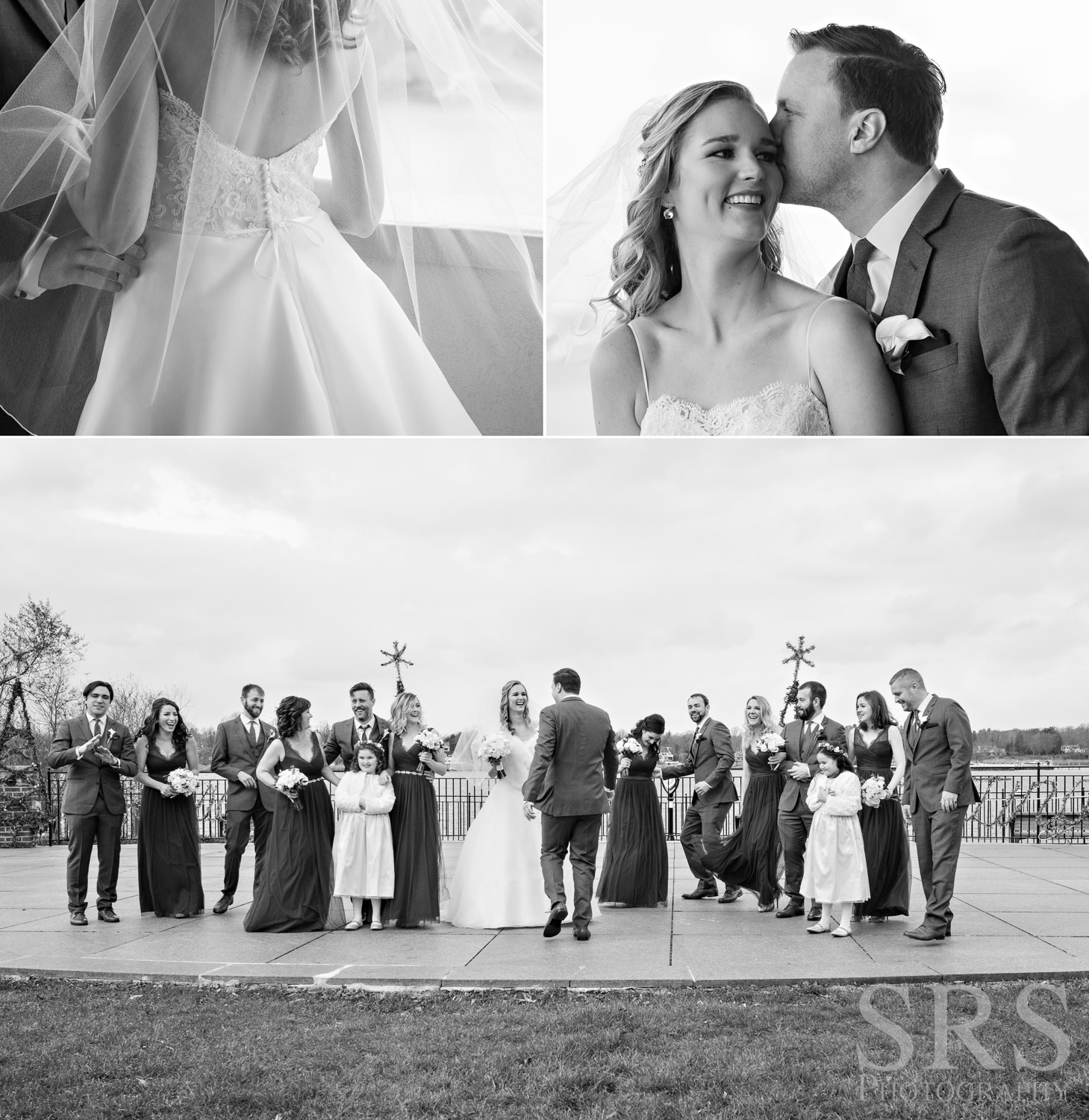 06_srs_photography_sara_stadtmiller_asbury_park_wedding_photography_nj_wedding_photographer_monmouth_county_wedding_photographer_riverside_gardens_red_bank_wedding_the_oyster_point_first_look