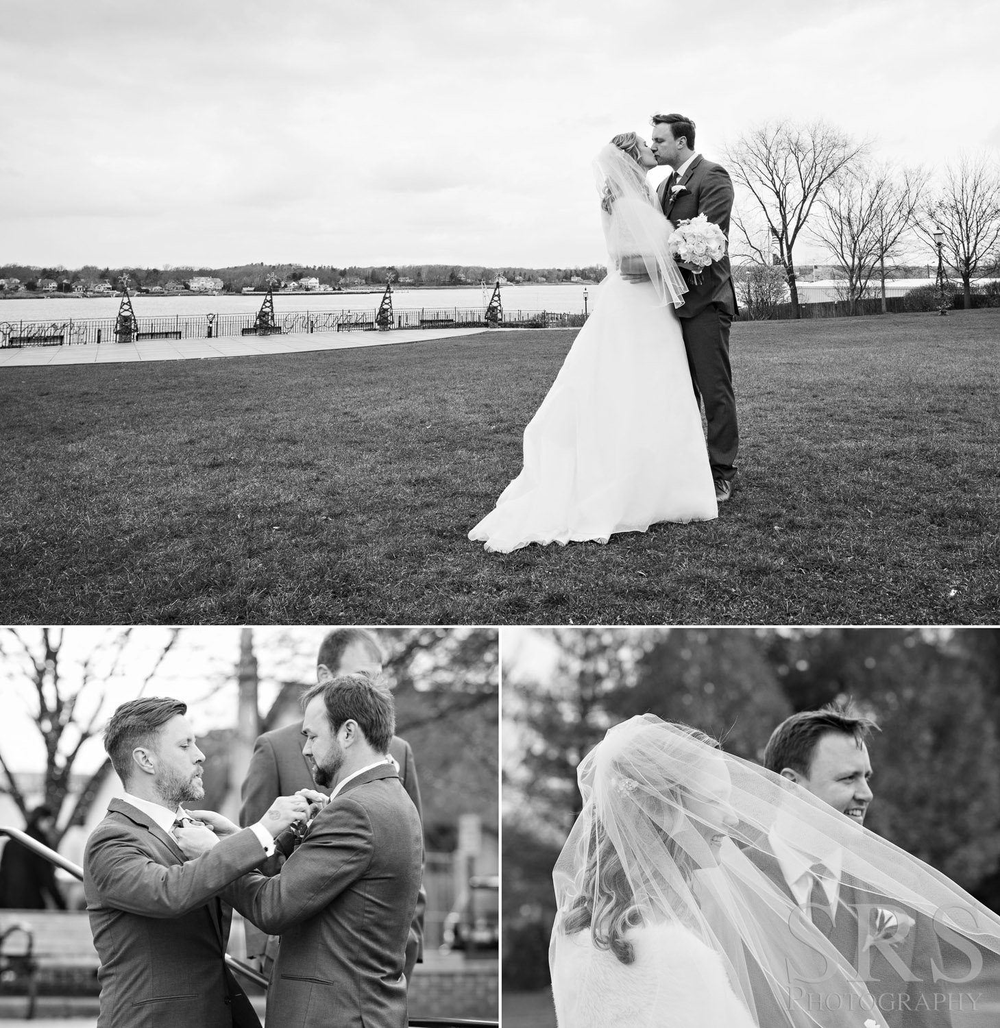 07_srs_photography_sara_stadtmiller_asbury_park_wedding_photography_nj_wedding_photographer_monmouth_county_wedding_photographer_riverside_gardens_red_bank_wedding