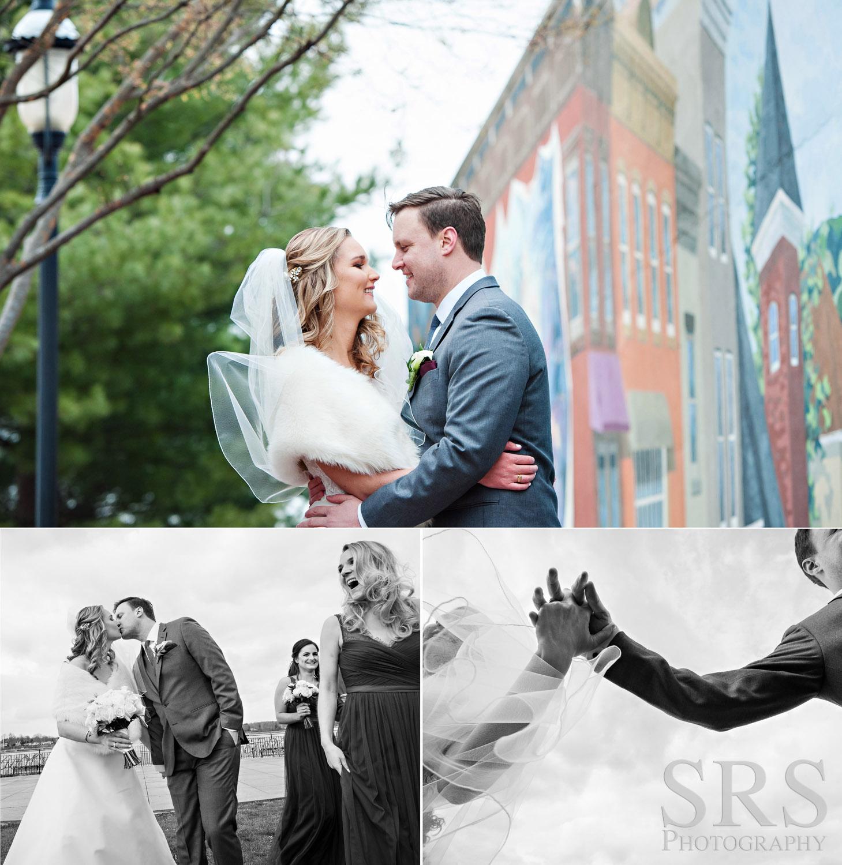 08_srs_photography_sara_stadtmiller_asbury_park_wedding_photography_nj_wedding_photographer_monmouth_county_wedding_photographer_riverside_gardens_red_bank_wedding