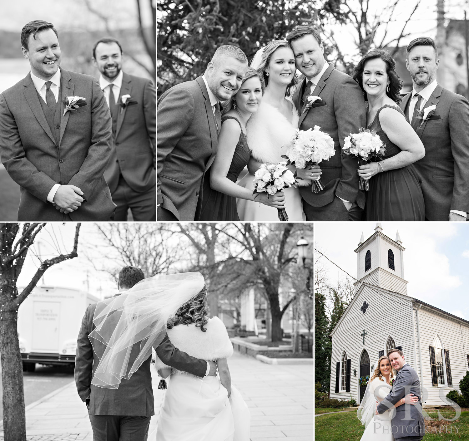 09_srs_photography_sara_stadtmiller_asbury_park_wedding_photography_nj_wedding_photographer_monmouth_county_wedding_photographer_christ_church_riverside_gardens_red_bank_wedding