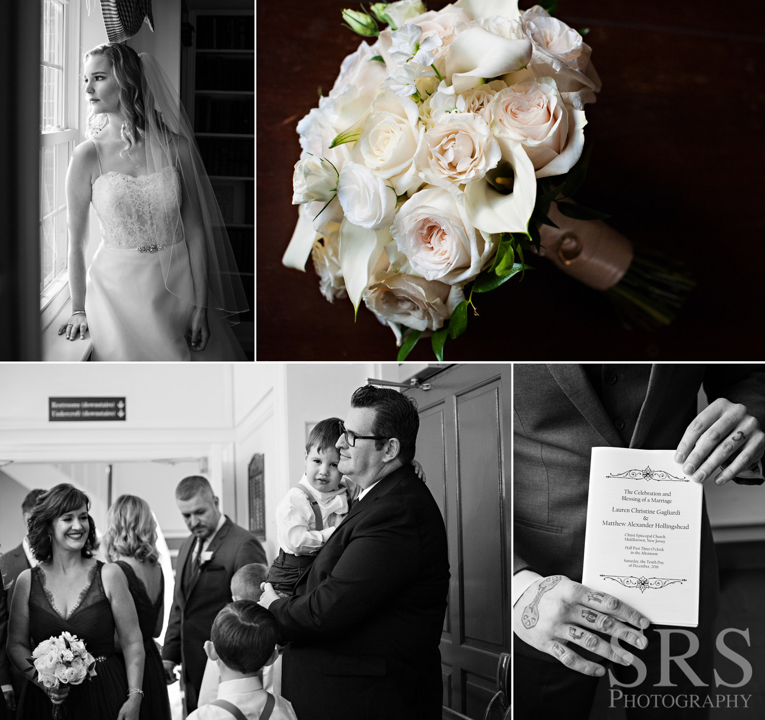 10_srs_photography_sara_stadtmiller_asbury_park_wedding_photography_nj_wedding_photographer_monmouth_county_wedding_photographer_christ_church_red_bank_weddin