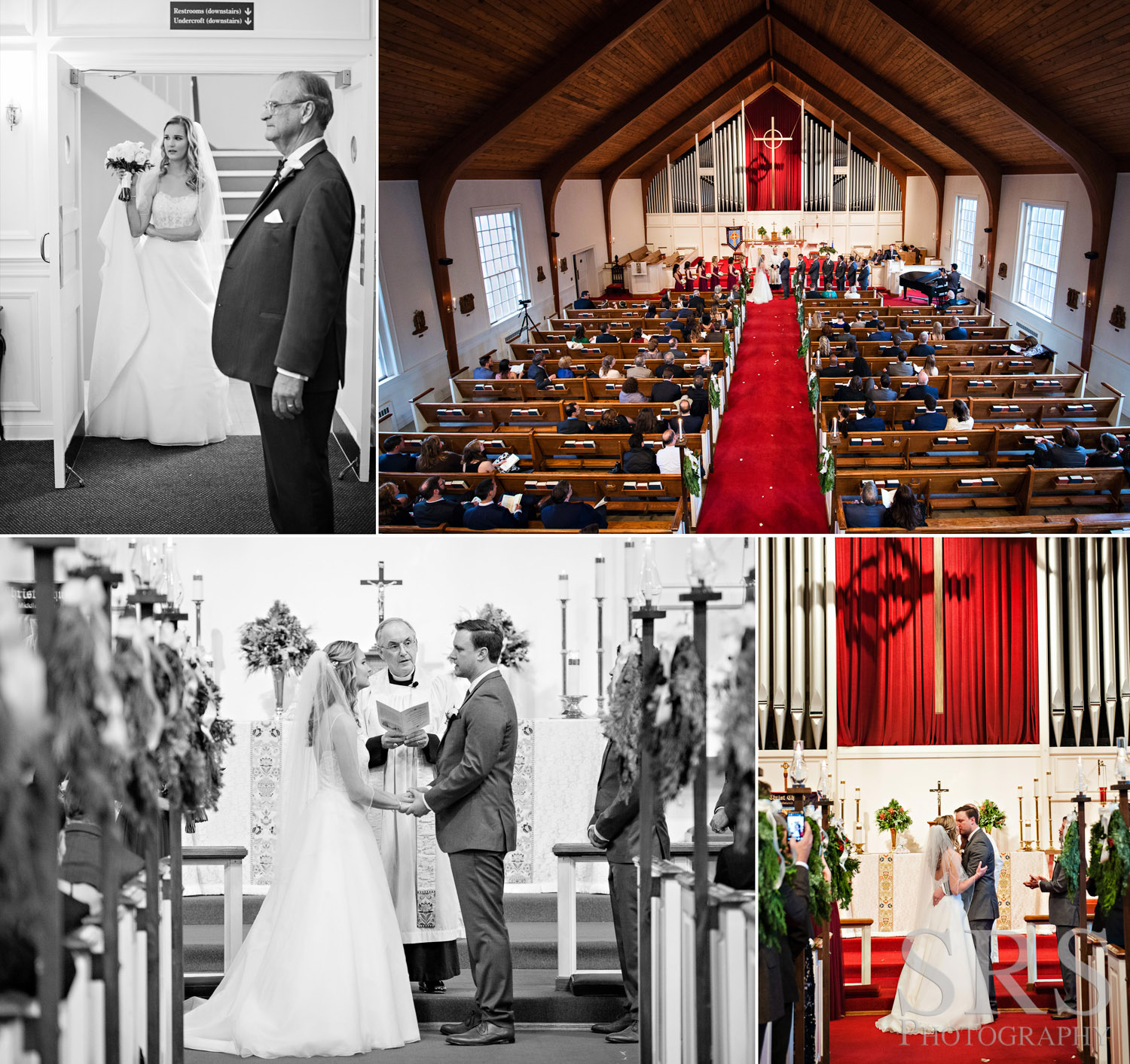 11_srs_photography_sara_stadtmiller_asbury_park_wedding_photography_nj_wedding_photographer_monmouth_county_wedding_photographer_christ_church_red_bank_weddin