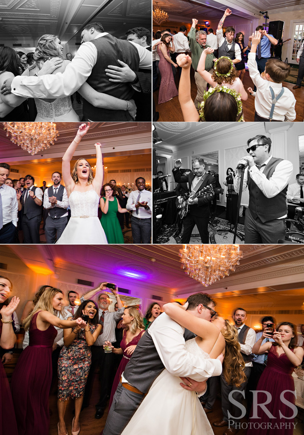 15_srs_photography_sara_stadtmiller_asbury_park_wedding_photography_nj_wedding_photographer_monmouth_county_wedding_photographer_red_bank_wedding_molly_pitcher_wedding_brian_kirk