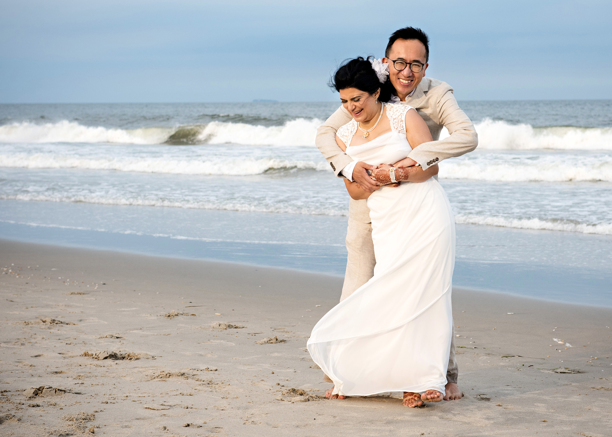 Wedding | SRS Photographer
